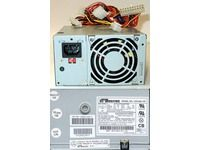 HP RANCHO HV W/PFC POWERSUPPLY (0950-3971)