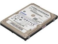 HP 160GB HDD SATA 5400rpm (436721-001)