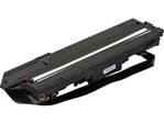HP SCANNER OPTICAL CARRIAGE ASSY