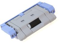 HP Tray 2/3 Sep Roller Assembly (Q7829-67929)