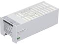 EPSON POROUS PAD ASSYINK EJECT, PXMT2