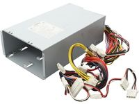 ACER CAGE.POWER SUPPLY.REDUNDANT (PY.6500C.001)
