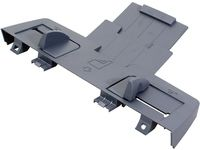 BROTHER Document Base Assy (LF6469001)