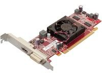 HP GRAPHIC CARD (5070-5016)