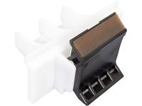 Canon Separation Pad Assembly (FM2-8874-000)