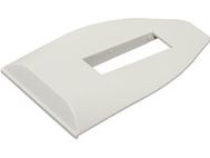 CANON Tray eject 1 (MA2-7242-000)