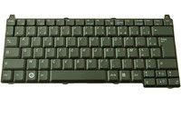 DELL Keyboard (FRENCH) (T445C)