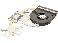 ACER THERMAL.MODULE.DIS.NV.W/ FAN (60.R5302.001)