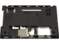 Acer COVER.LOWER (60.TZG02.002)