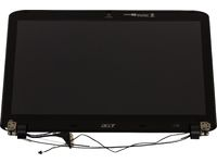 ACER MODULE.LED.LCD.15.6in..1X2 (6M.PJL02.001)