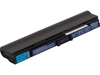 ACER BATTERY.LI-ION.6C.5K6mAH.HSF (BT.00603.122)