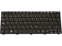Acer KEYBD.SPA.85KEY.BLACK (KB.I100A.080)