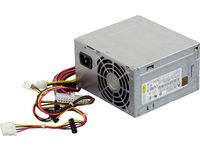 ACER POWER SUPPLY.300W (PY.30008.029)