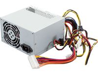 ACER POWER SUPPLY.300W.SATA.PFC (PY.30009.019)