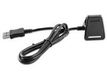 GARMIN AC Adapter Forerunner