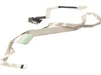 HP CABLE  LCD (FOX) (604004-001)