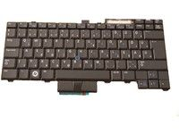 DELL Keyboard (HUNGARIAN) (RX209)