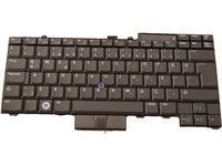DELL Keyboard (TURKISH) (UK947)