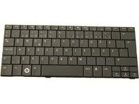 DELL Keyboard (SWEDISH/ FINNISH) (D441P)