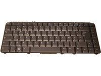 DELL Keyboard (FRENCH) (DX035)