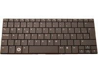 DELL Keyboard (SPANISH) (F292M)