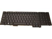DELL Keyboard (HEBREW) (HW204)