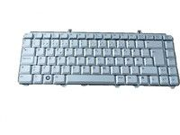 DELL Keyboard (NORWEGIAN) (NK841)