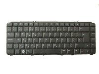 DELL Keyboard (DUTCH) (R407J)
