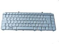 DELL Keyboard (DANISH) (RN163)