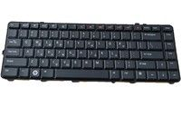 DELL Keyboard (GREEK) (W866J)
