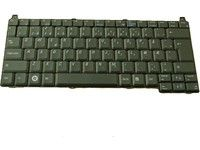 DELL Keyboard (NORWEGIAN) (T394D)