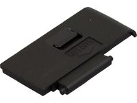 CANON Cover Assy Battery (CG2-2765-000)