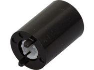 CANON Roller Separation (FC6-4290-000)