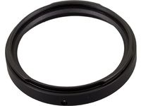 Canon Front Ring (YA2-2298-000)