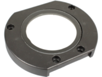 ERNITEC CHM FRONT COVER, CHM HOUSING (0025-07905)