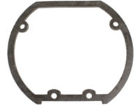 ERNITEC GASKET, CHM HOUSING (0025-07915)