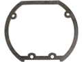 ERNITEC GASKET, CHM HOUSING
