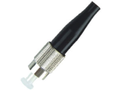 MICROCONNECT FC Simplex connector