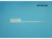 EPSON Porous Pad (1467289)