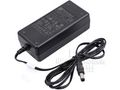 DATALOGIC POWER ADAPTER  AC/DC REGULATED ROHS IN