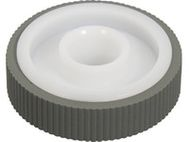 CANON Roller, Paper Pick-up Idler (RC1-3470-000)