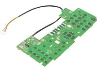 BROTHER Panel PCB Fax2820 (LG6091002)