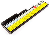 CoreParts Laptop Battery for IBM/ Lenovo (MBI54829)