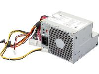 DELL Power Supply 235W (M618F)