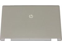 HP Lcd Back Cover 14 (613323-001)