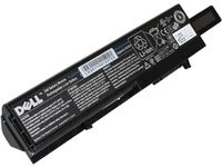 DELL Battery 11,1V 85Wh (TR517)