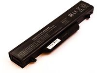 CoreParts Laptop Battery for HP (MBI51662)