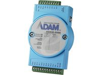 ADVANTECH 6ch Digital Input & 6ch Power (ADAM 6066)