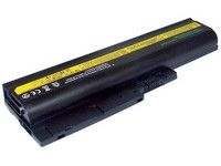 CoreParts Laptop Battery for IBM/ Lenovo (MBI54911)
