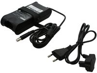 DELL AC Adapter, 65 Watt, 2-pin (GX808)